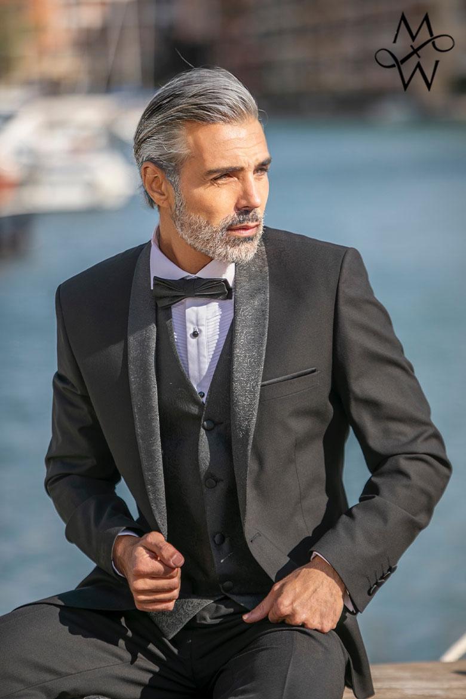 MeandMy SS21 Tuxedo
